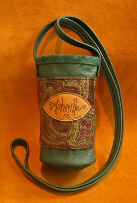 Asheville Bottle Holder