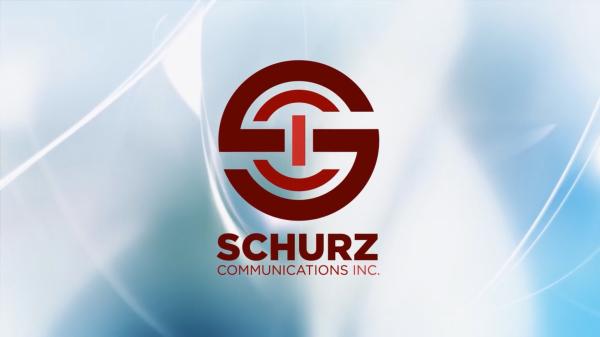 SCI Employee Video