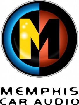 Memphis Car Audio