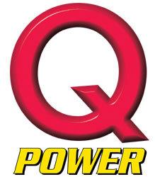 Q Power