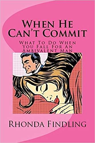 How To Get An Avoidant To Commit