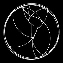 lawphysics: Latin American Webinars on Physics