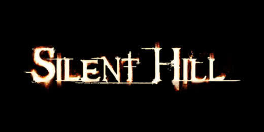 Silent Hill Anniversary