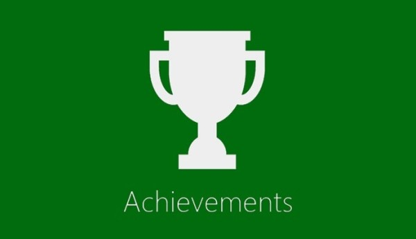 My Thoughts on Achievements and Trophies