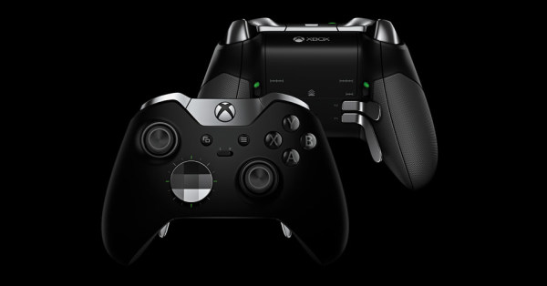 Is the Xbox One Elite controller worth the money?