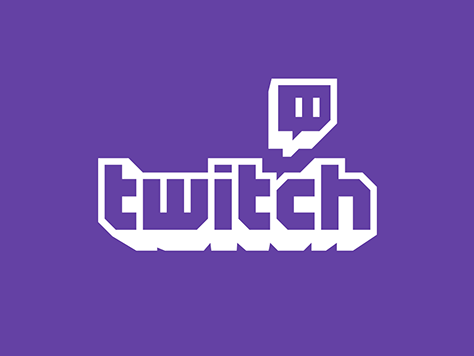 Twitch and YouTube Focuses