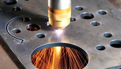 FAYMACH CNC Solutions