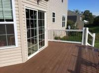 Porch enclosures, deck remodel, home improvement, home additions