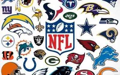 2017 NFL Predictions Part Deuce