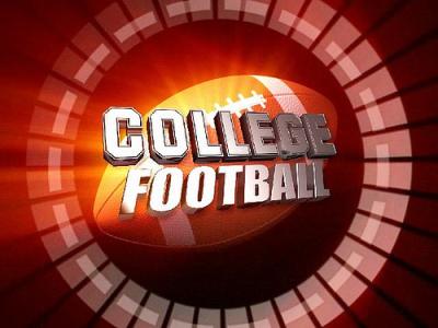 College Football Week 4 In Review