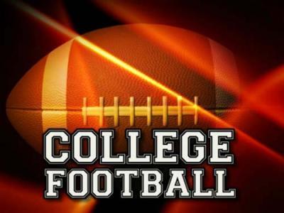 College Football Week 6 Rundown