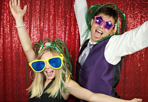 Angela & Bill's Wedding