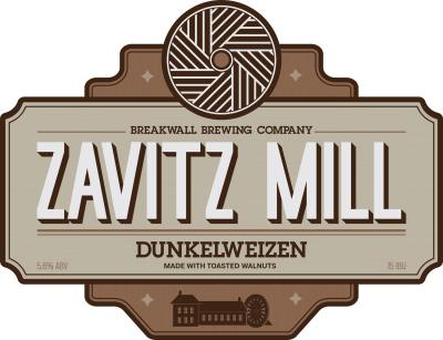 Zavitz Mill Dunkelweisen