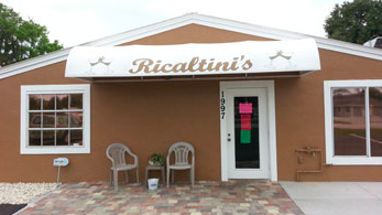 Ricaltini's Bar and Grille