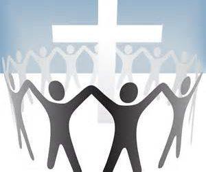 WORSHIP COMMITTEE