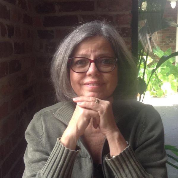 Judy Gilmore