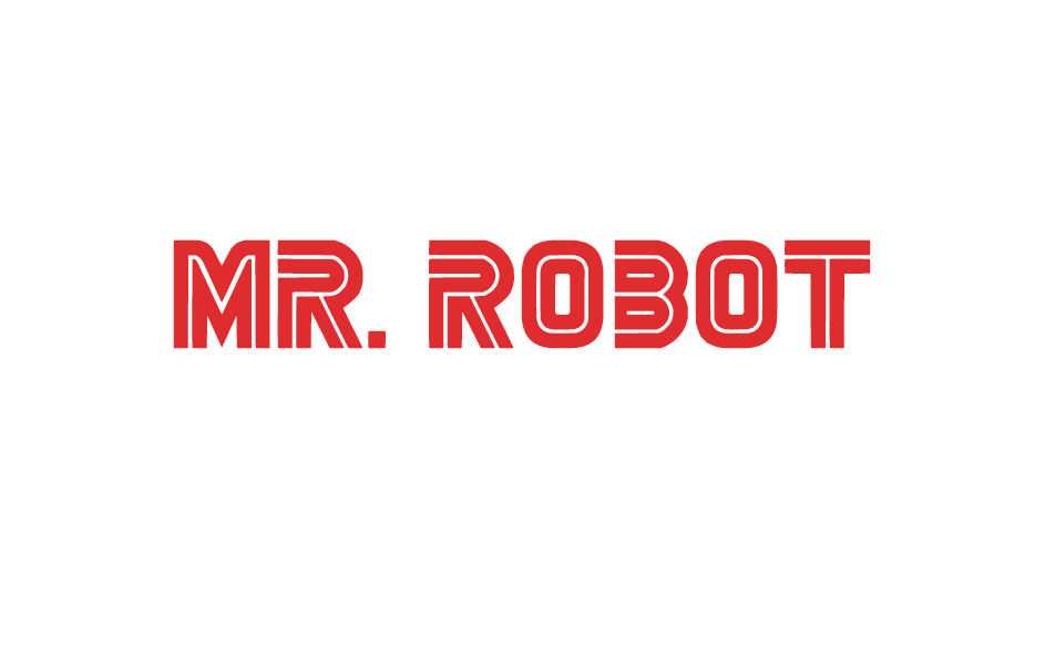 What Mr. Robot Can Teach Us All About Security