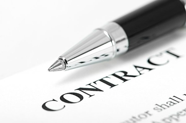 Is your contract set to auto renew or expire?