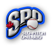 Slo-Pitch Ontario