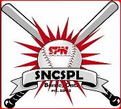 Sunday Night Co-Ed Slo-Pitch League