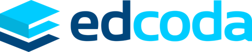learn more about edcoda and the wonderful world they are creating