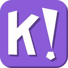 Flip Tip, vol 2 ep 3 Kahoot!
