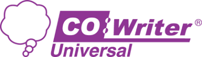 @SpEdTECHer looks at Co:Writer Universal