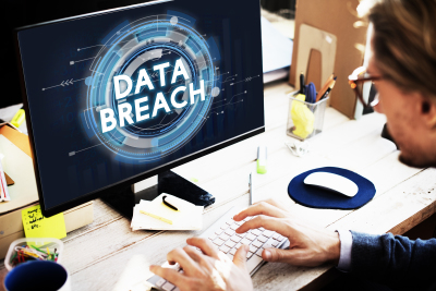 Understanding and Preventing Data Breaches