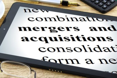 Mergers & Acquisitions Insurance Considerations