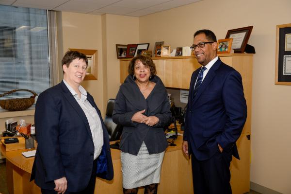 Insurance Education & Career  Enhancement Program