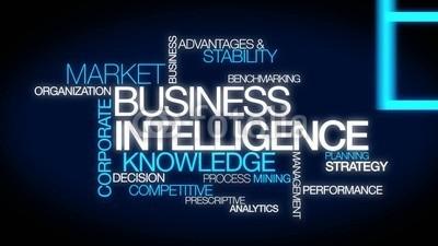 """""""Knowledge Brokers"""""""