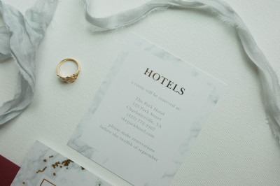 Still shopping for invites? - Basic Invite is the way to go!