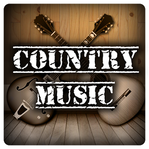Retrieved from: https://play.google.com/store/apps/details?id=com.wdgmusic.countrymusic