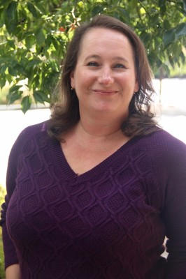Holly Krakover