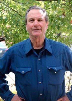 Ralph Hammer