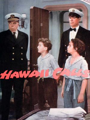 Hawai'i Calls (1938)