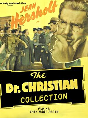 Dr. Christian: They Meet Again (1941)