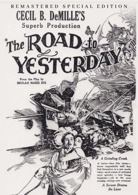 DVD-R Cover