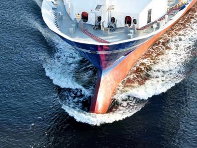 Naval Militar | Marina Mercante