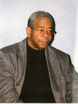 http://www.blackpast.org/aah/stanford-max-1941-and-revolutionary-action-movement-ram-1962-1968
