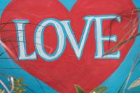 Love, Karma