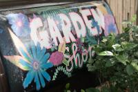 Good Karma Garden