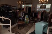 Clothes, Vintage Clothes