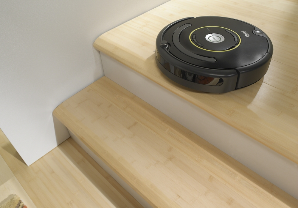 Best Vacuum Cleaner for stairs- Things you have to know