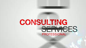 ROLE OF A CONSULTANT
