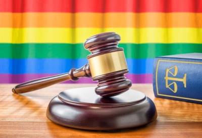 LGBT Job Discrimination Is Prohibited by Civil Rights Law, Federal Appeals Court Rules