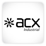 ACX Industrial