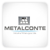 Metalconte