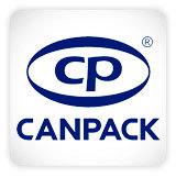 Canpack