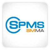 SPMS SMMA